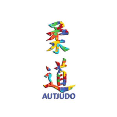 """Nascita del Progetto Europeo """"Autismo e Judo"""" di Emanuela Pierantozzi"""