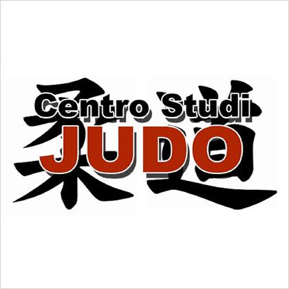 Nasce il - CENTRO STUDI JUDO - CSJ