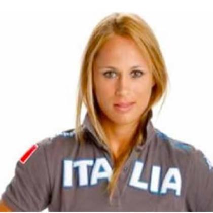 La mammina Guerriera - Rosalba Forciniti