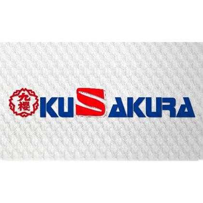 Judogi e Accessori Kusakura