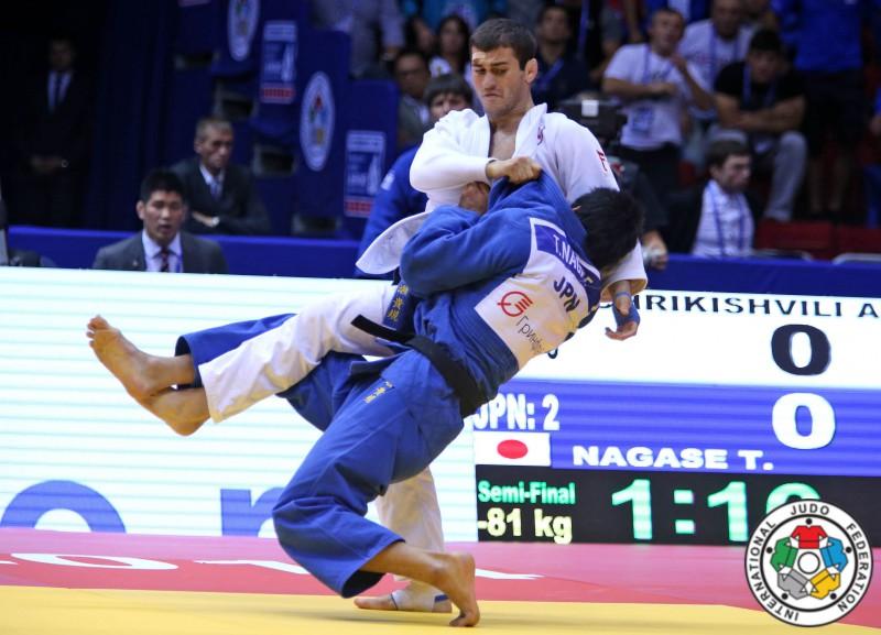 Mondiali senior, nove gli azzurri in gara dal 24 al 30 ad Astana
