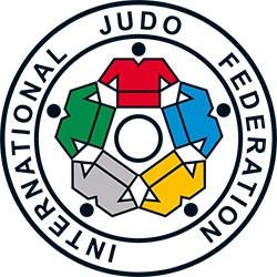 Nuovo Regolamento IJF