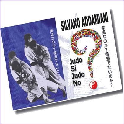 Judo si, judo no.