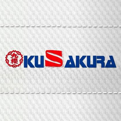 Judogi e Accessori Kusakura.