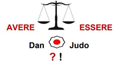 avere-essere-dan-judo